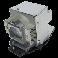 BENQ MP777 Lampa z modułem