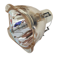 BENQ MP777 Lampa bez modułu