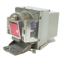 BENQ MS500 Lampa z modułem