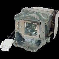 BENQ MX525E Lampa z modułem