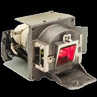 BENQ MX711 Lampa z modułem