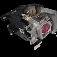 BENQ MX863UST Lampa z modułem