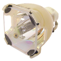BENQ palmpro 7763PA Lampa bez modułu