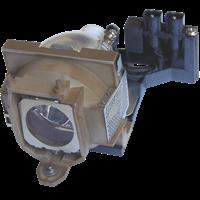 BENQ PB8253 Lampa z modułem