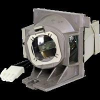 BENQ TH671ST Lampa z modułem