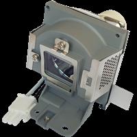 BENQ TX538 Lampa z modułem