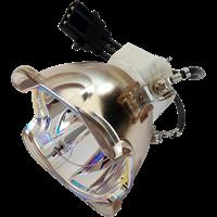 CHRISTIE BOXER 4K20 Lampa bez modułu
