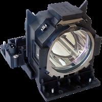 CHRISTIE DHD951-Q Lampa z modułem