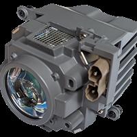 CHRISTIE HD +6K-M Lampa z modułem