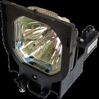 CHRISTIE LU77 Lampa z modułem