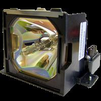 CHRISTIE LX33 Lampa z modułem