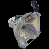 CHRISTIE LX33 Lampa bez modułu