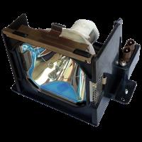 CHRISTIE LX45 Lampa z modułem