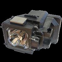 CHRISTIE LX500 Lampa z modułem