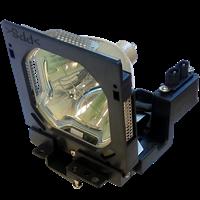 CHRISTIE RD-RNR LX65 Lampa z modułem