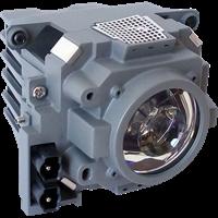 CHRISTIE ROADSTER HD10K-M Lampa z modułem
