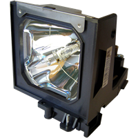 CHRISTIE VIVID LX32 Lampa z modułem