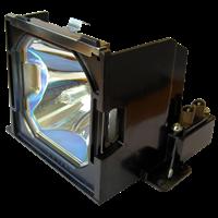 CHRISTIE VIVID LX40 Lampa z modułem