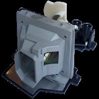 DELL 1800MP Lampa z modułem