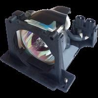 DELL 2200MP Lampa z modułem