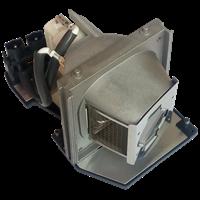DELL 2400MP Lampa z modułem