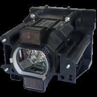 DUKANE ImagePro 8973WA Lampa z modułem