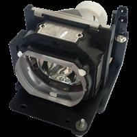 ELUX EX2020 Lampa z modułem