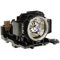 HITACHI CP-A101 Lampa z modułem
