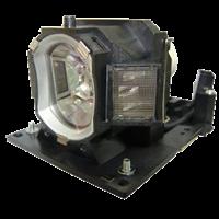 HITACHI CP-A221 Lampa z modułem