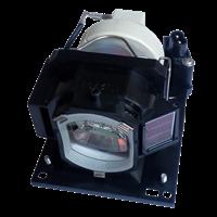 HITACHI CP-AX3505EF Lampa z modułem