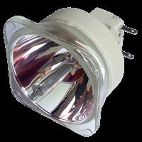 HITACHI CP-BX301N Lampa bez modułu