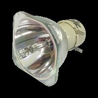 HITACHI CP-DH300ES Lampa bez modułu
