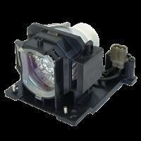 HITACHI CP-DW10 Lampa z modułem
