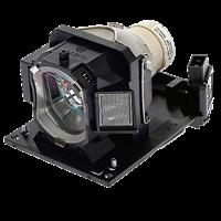 HITACHI CP-DW25WN Lampa z modułem