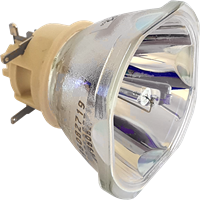 HITACHI CP-EW3551WN Lampa bez modułu