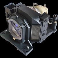HITACHI CP-EW4051WN Lampa z modułem