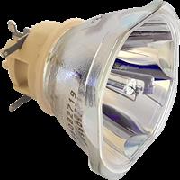 HITACHI CP-EW4051WN Lampa bez modułu