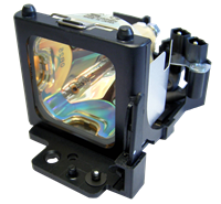 HITACHI CP-HS1000 Lampa z modułem