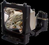 HITACHI CP-HX1095 Lampa z modułem