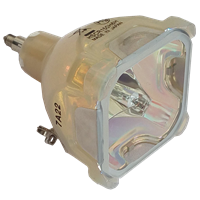 HITACHI CP-HX1095 Lampa bez modułu