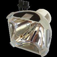 HITACHI CP-HX2080A Lampa bez modułu