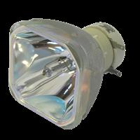 HITACHI CP-RX250EF Lampa bez modułu