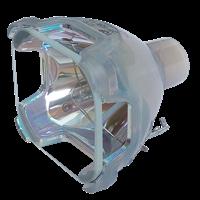 HITACHI CP-S220WA Lampa bez modułu