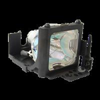 HITACHI CP-S270 Lampa z modułem