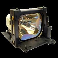 HITACHI CP-S310 Lampa z modułem