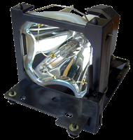 HITACHI CP-S420 Lampa z modułem