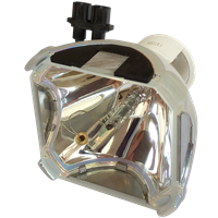HITACHI CP-S420 Lampa bez modułu