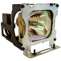 HITACHI CP-S960 Lampa z modułem