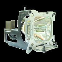 HITACHI CP-SX500 Lampa z modułem