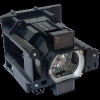 HITACHI CP-WU8461GF Lampa z modułem